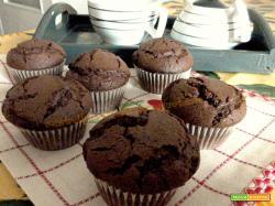 Muffin riparatori