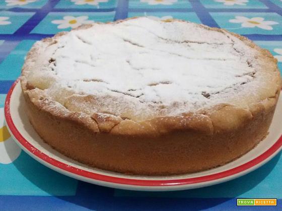 Pastiera napoletana - Ricetta veloce e facile da preparare