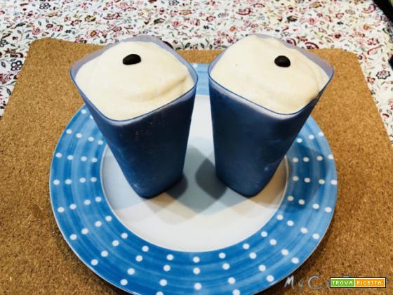 Frappè al cappuccino o al caffè con Companion Moulinex