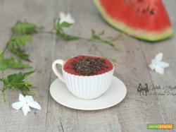 Gelo di Melone (Anguria)