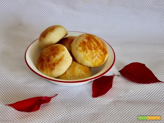 Altre 5 idee per fare il pane ripieno in casa