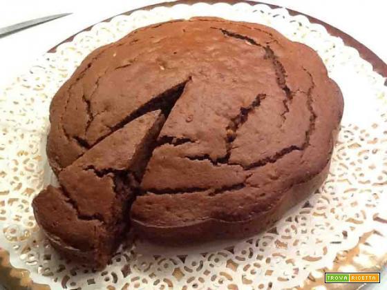 A tutta Castagna – Torte Soffici