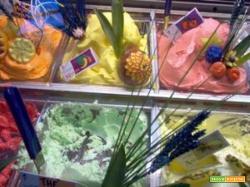 La ricetta del gelato al limone