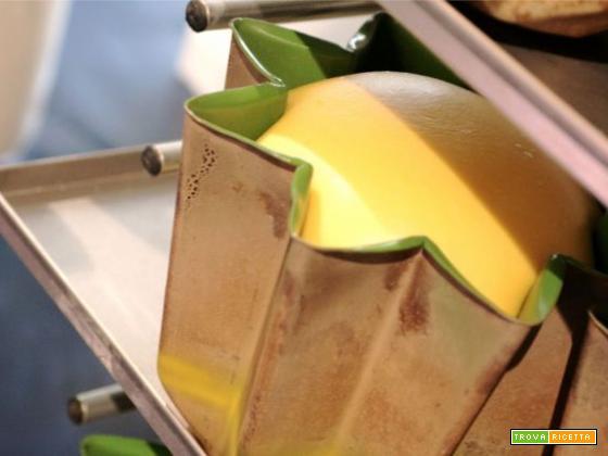 Pandoro, la ricetta dell'ex pasticcere