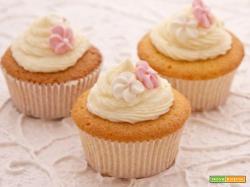 Cupcake di Valentina