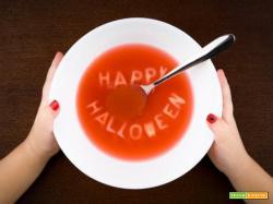 Halloween food: dolci e piatti per bambini e (soprattutto) adulti felici