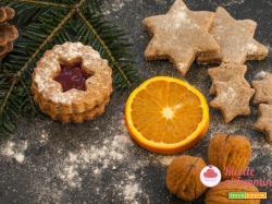 Le migliori ricette di dolci natalizi