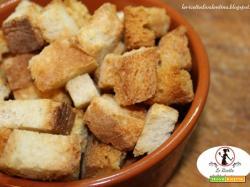 NUOVO VIDEO: Come tostare il pane con le friggitrici ad aria