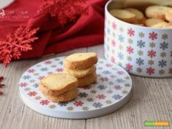 Heides biscotti tedeschi