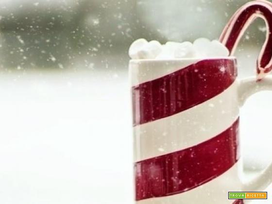 Bevande calde per l'inverno: ricette che tolgono il freddo di torno