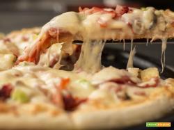 Pizza fatta in casa: 10 sfiziose idee