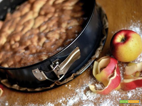14 ricette di torte per Natale