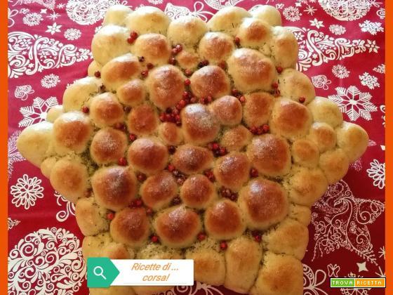 Pan di Stella !