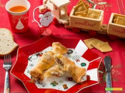 Le caramelle dei Re Magi, la ricetta veloce per festeggiare l'Epifania!