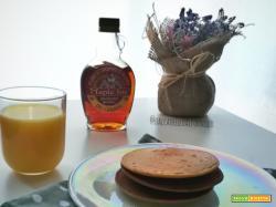Pancake Light