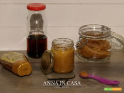 Aroma agrumi per dolci Annaincasa
