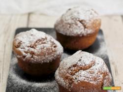 Muffin light col Bimby