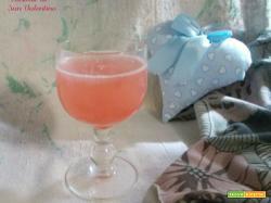 Cocktail di San Valentino