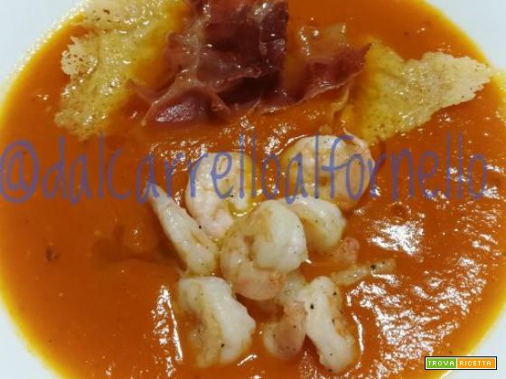 Tortini alle Mele (light)