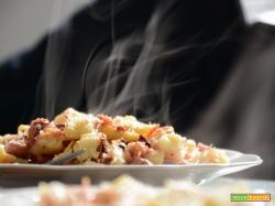 10 ricette sfiziose per cena