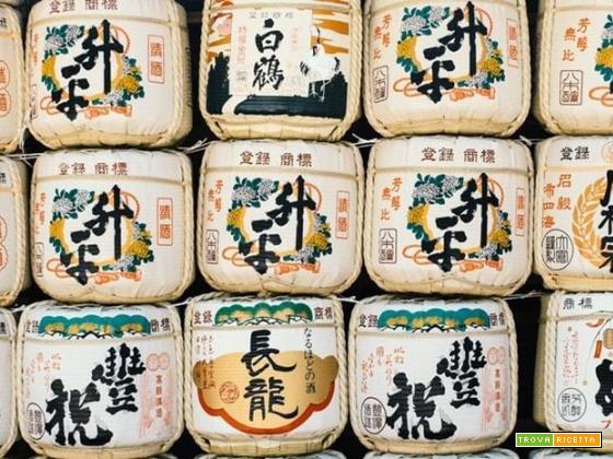 Come cucinare giapponese a casa: ingredienti, utensili e consigli utili