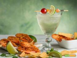 Daiquiri, il cocktail cult bevuto in tutto il mondo!