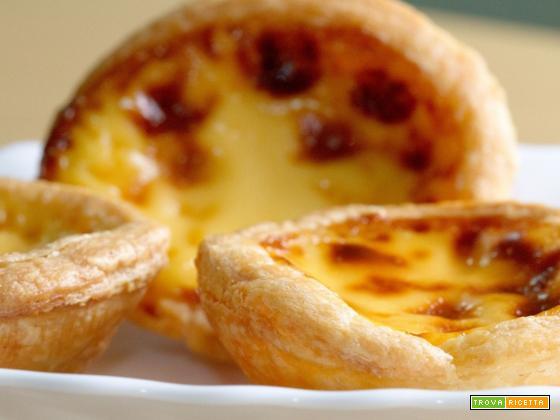 Pasta  sfoglia  (ricetta  base )