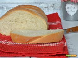 Impasto facile per pane al latte: 1 ricetta 3 preparazioni