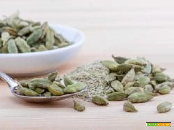 Berbere: mix di spezie per aromatizzare i vostri piatti