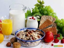 La colazione: 5 vegan ricette per una partenza salutare e gustosa