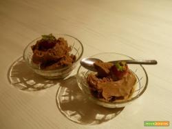 Gelato vegan fatto in casa: preparazione e ingredienti