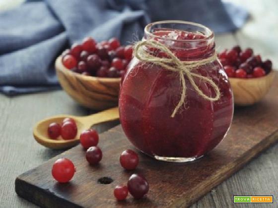 Marmellata di avanzi: come riciclare la frutta