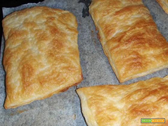 Pasta Sfoglia Vegan: ricetta e consigli d'uso