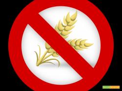 Ricette senza glutine per la settimana della celiachia