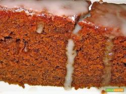 Ricetta e benefici della torta barbabietola rossa wineandfoodtour