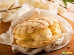 Melonpan: dal Giappone, il dessert ripieno e croccante che conquista tutti