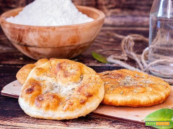 Mitilugghia siciliana antipasto gustoso