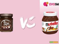 Crema di Pan di Stelle: la Nutella ha un nuovo avversario
