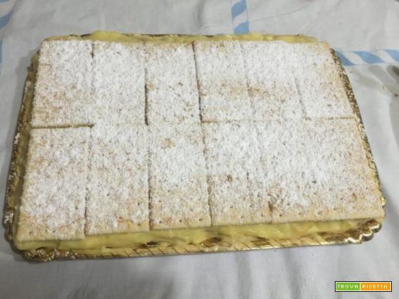 Diplomatico ai cracker