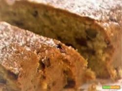 Plum Cake Ricco da I Menù di Benedetta