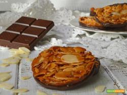 Biscotti FLORENTINE facili e deliziosi