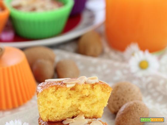 Muffin A.C.E.