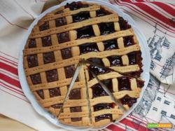 Come fare la crostata perfetta: consigli ed idee