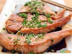 Salsa teriyaki: la ricetta tipica della cucina giapponese