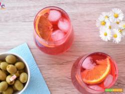 Spritz – il re degli aperitivi