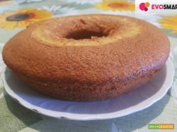Il ciambellone della nonna: una ricetta semplice e tradizionale