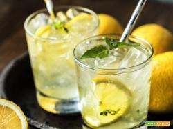 Cocktail DAIQUIRI ricetta originale