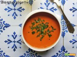 Bisque: trucchi e consigli per cucinarla