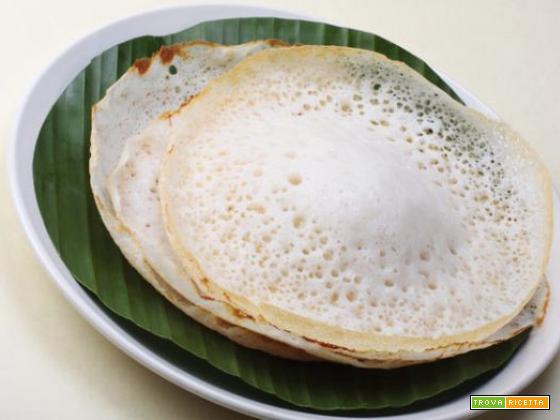 Appam (India)