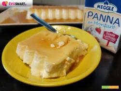 Panna cotta fatta in casa senza lattosio: ecco la ricetta perfetta
